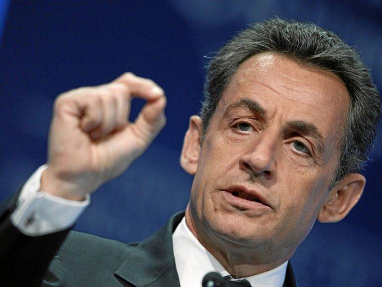 La Baule : Sarkozy manquera au spectacle