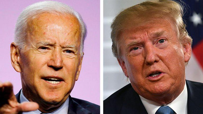 États-Unis. Joe Biden va-t-il ouvrir les portes du pays aux migrants ?