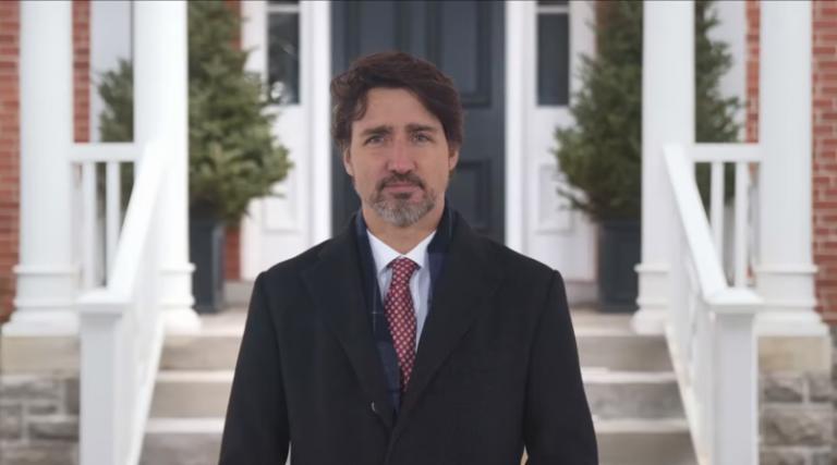 Canada. Justin Trudeau : 221 millions de dollars pour les entrepreneurs noirs contre le « racisme systémique »