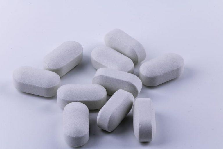 Big Pharma, labos tout-puissants : enquête sur l'industrie pharmaceutique