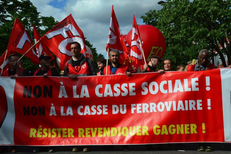 Covid-19 et plans sociaux en Bretagne. La liste dévoilée