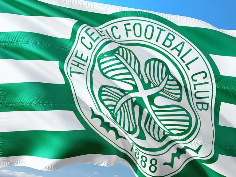 Ligue Europa. Motherwell, Aberdeen, Glasgow Rangers, Dundalk, Celtic, seuls rescapés parmi les clubs celtes