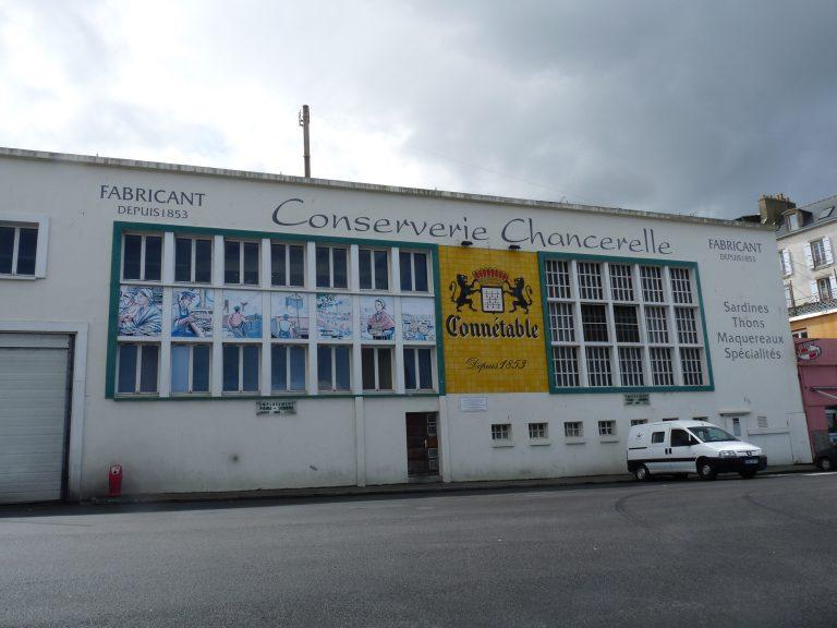 Environnement. Phare d'Eckmühl annonce reverser 1% de son CA sur ses ventes de conserves de thon