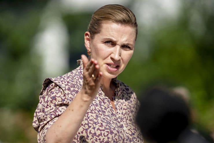 Danemark. Le gouvernement veut limiter la part des extra-européens à 30 % dans les « ghettos »