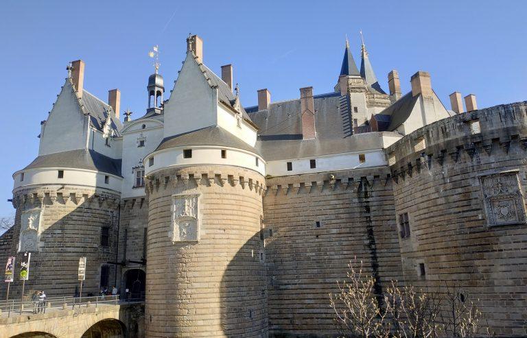 10 septembre 1720: la Banque Royale ouvre à Nantes… et ferme cinq jours plus tard
