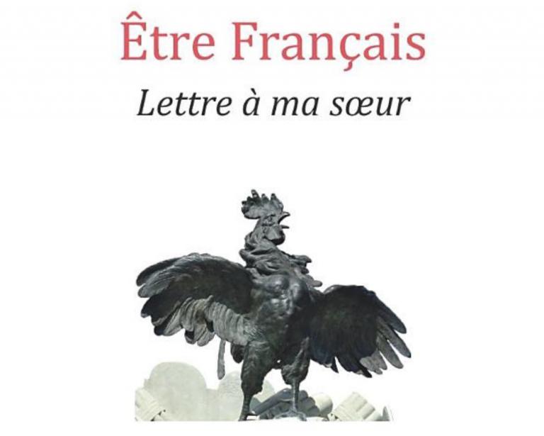 Stanislas Berton : « Le plus grand mal qui ronge notre société est celui de l'individualisme »