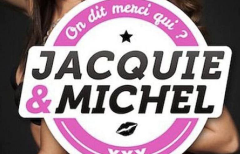 Pornocriminalité : Ouverture d'une enquête contre «Jacquie et Michel» pour viols et proxénétisme