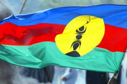Nation.s. Le film qui évoque l'indépendance de la Kanaky-Nouvelle Calédonie