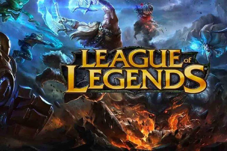 Laurent Ryder : « LaFrance compte plus de dix millions de joueurs et joueuses qui s'adonnent aux jeux vidéo »