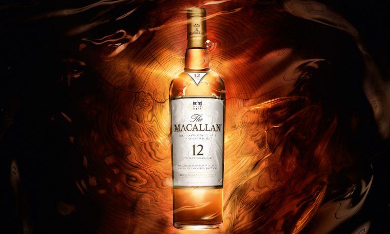 Angleterre. 28 ans et 28 bouteilles de whisky qui lui offrent un bel apport immobilier !