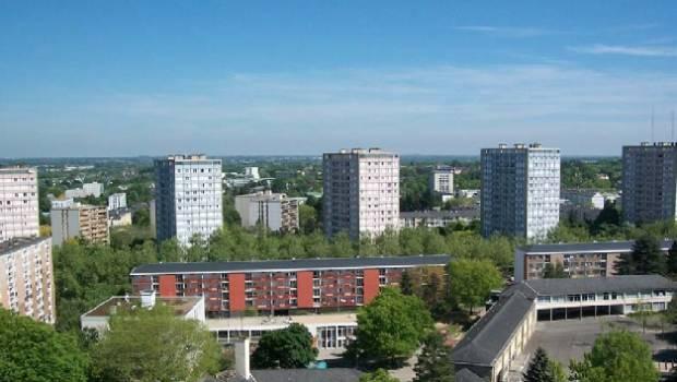 Violences à Maurepas (Rennes). Il dénonce le pourrissement du « vivre ensemble » dans le quartier