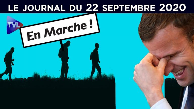 Macron et LREM : les rats quittent le navire