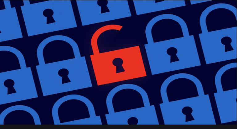 8 conseils pour créer un mot de passe robuste et sécurisé