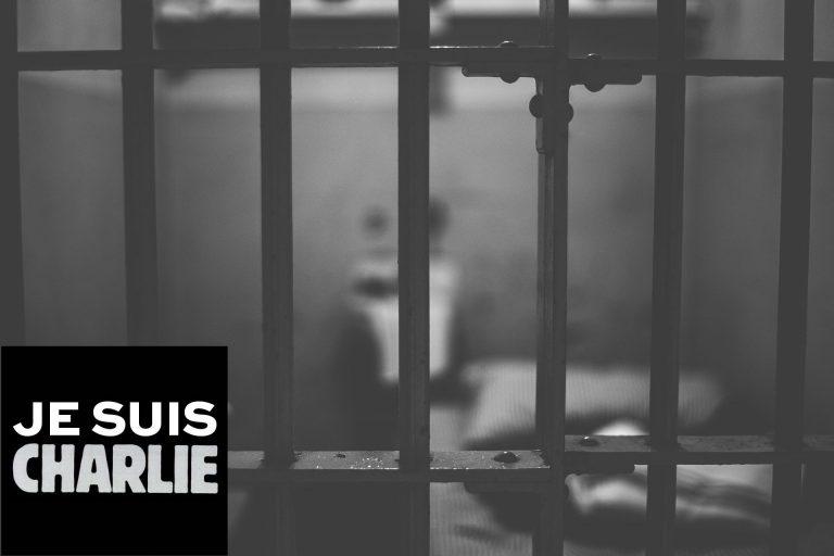 Gilles-William Goldnadel : « En France , la liberté d'expression est sacrée lorsque l'outrance vient de gauche et maudite si elle vient de droite » [Interview]