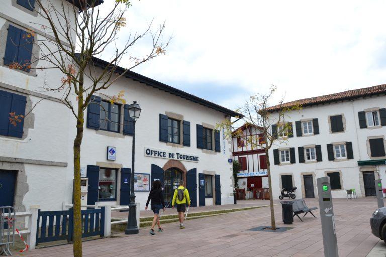 Urrugne (Euskadi). Augmentation des taxes sur les résidences secondaires pour favoriser le logement de la jeunesse basque