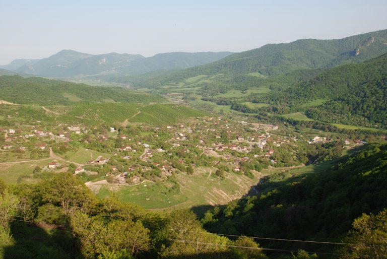 Entre pauvreté et mort : pourquoi des mercenaires syriens se rendent sur la zone de conflit entre Arménie et Azerbaïdjan ?