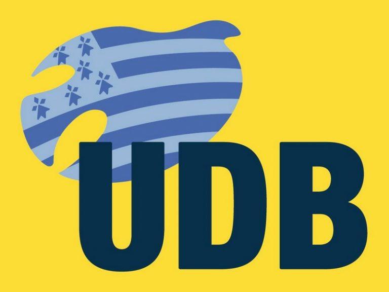 Notre-Dame-des-Landes : où se cachaient les « écolos » de l'UDB ?