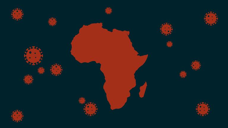 Les dix pays africains les plus endettés (… et à la grande fragilité face à la crise)
