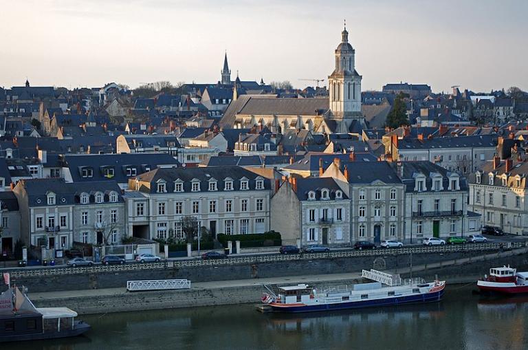 Après la Loire-Atlantique, un point sur les mineurs non accompagnés en Maine-et-Loire