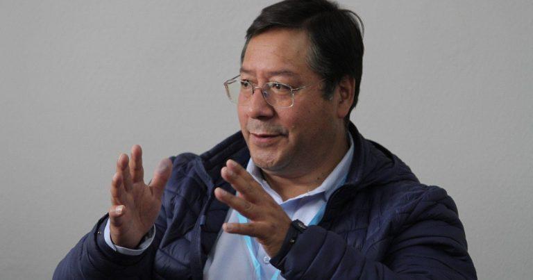 Victoire de la gauche souverainiste en Bolivie. Une victoire identitaire en arrière plan ?