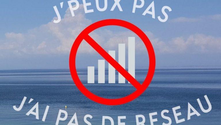 Belle-Île-en-Mer. Des habitants mobilisés contre l'installation d'une antenne relais dans le cloche de l'église