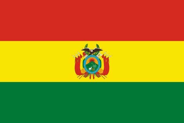 Les élections en Bolivie:   Le coup de MASsue ?