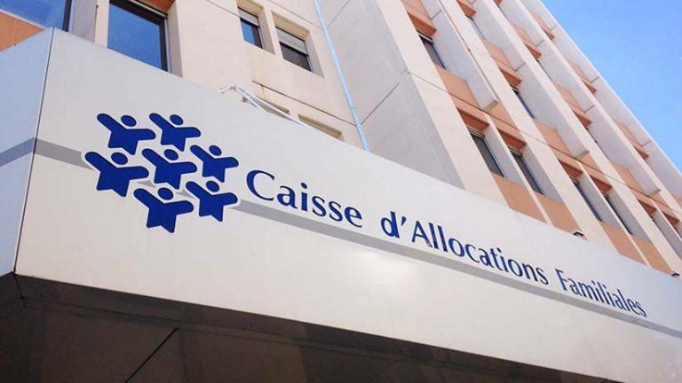 Malgré ses 3000 euros par mois, l'imam d'Allonnes ne boycottait pas la CAF