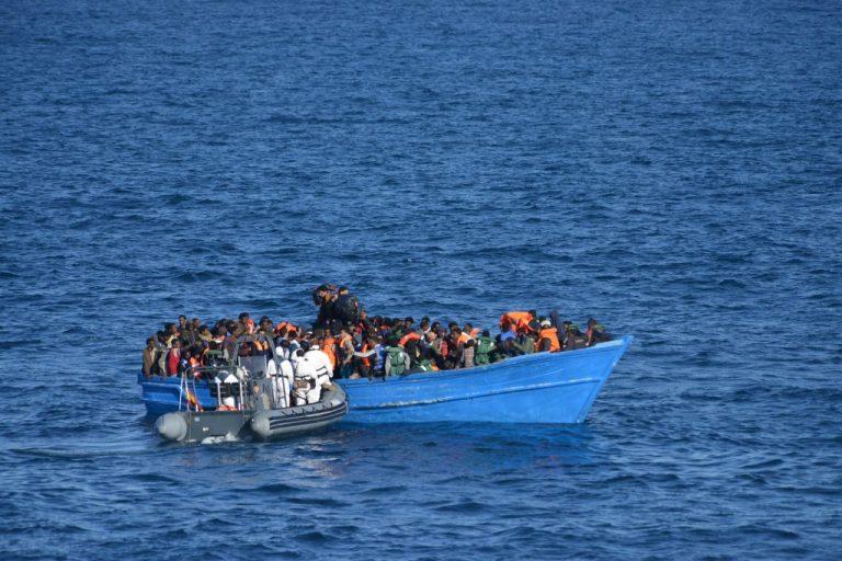 Espagne. Les îles Canaries bientôt noyées sous les flux de migrants ?