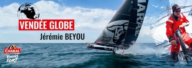 Vendée Globe : les skippers face au défi technologique