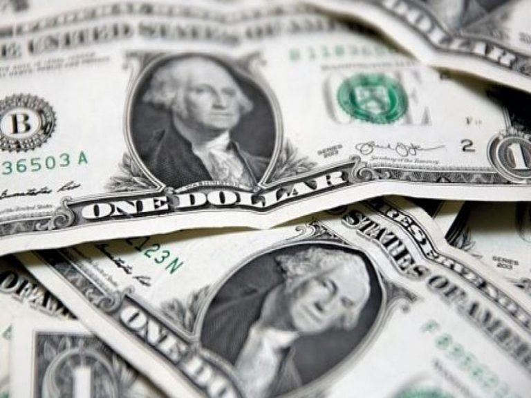 Explosion de la dette US : quelles conséquences prévisibles ?