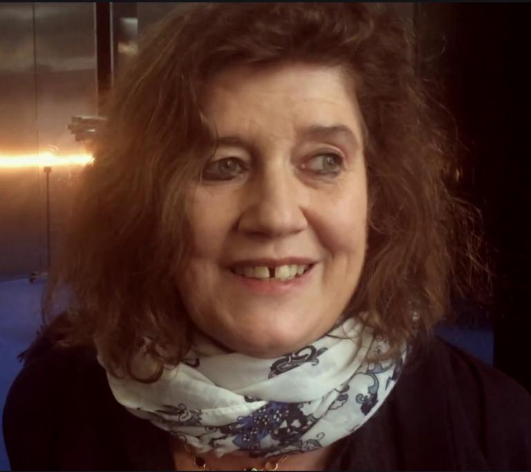 La nomination de la journaliste militante Dominique Simonnot au poste de contrôleuse générale des prisons fait réagir