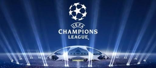 Football. Ligue Europa, Ligue des champions, le tirage au sort