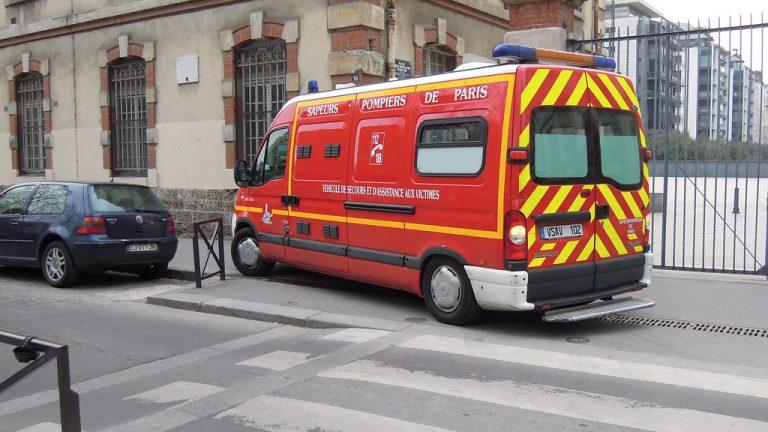 Île-de-France. Un enfant de 10 ans mord son enseignante, la faute au « manque de moyens » ?