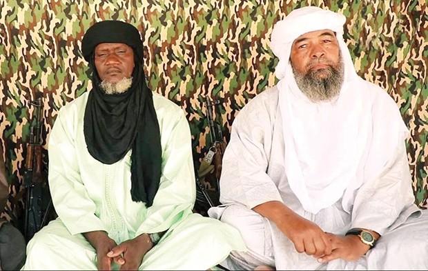 Mali : le changement de paradigme s'impose
