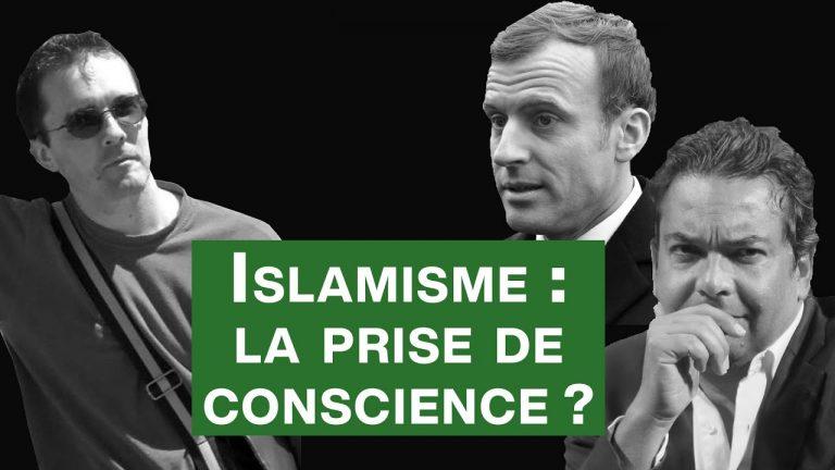 I-Média n°319 – Islamisme : la prise de conscience médiatique ? [Vidéo]