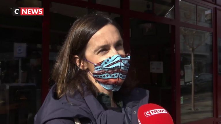 Reconfinement : La Baule craint le retour des Parisiens