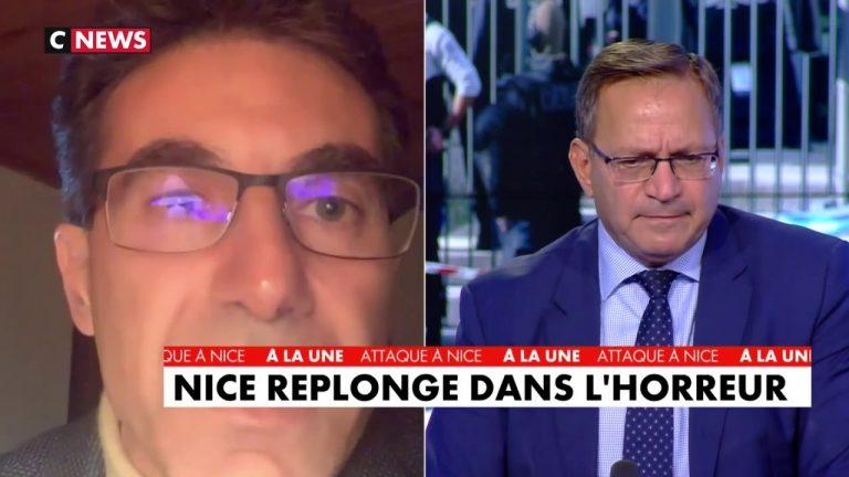 Islamisme. Pour Alexandre del Valle, « les mosquées françaises refusent de condamner la peine de mort pour blasphème »