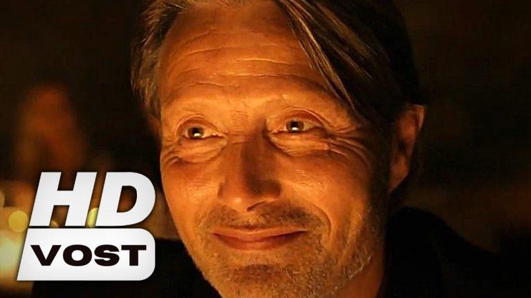 The good criminal, Drunk, A dark-dark Man, Calamity, Una promessa : la sélection cinéma hebdomadaire