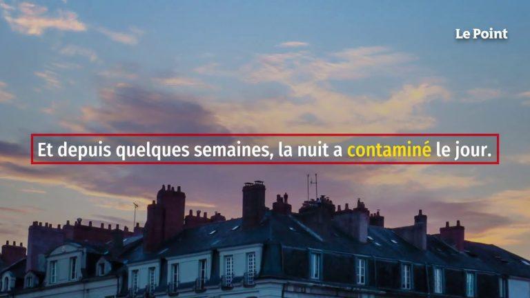 « Le centre-ville de Nantes est devenu un coupe-gorge ». L'hebdomadaire Le Point enquête dans la capitale historique de la Bretagne