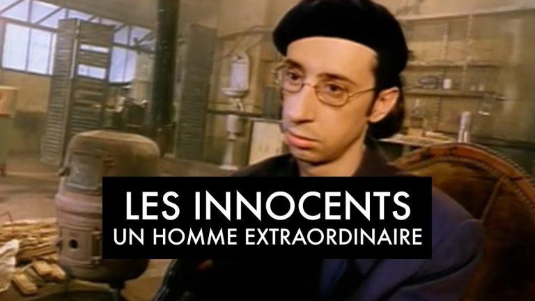 Carlos Nuñez & l'OSB, Bertrand Belin, Laura Cox, Babylon Circus, Les Innocents… la sélection concert de la semaine en Bretagne