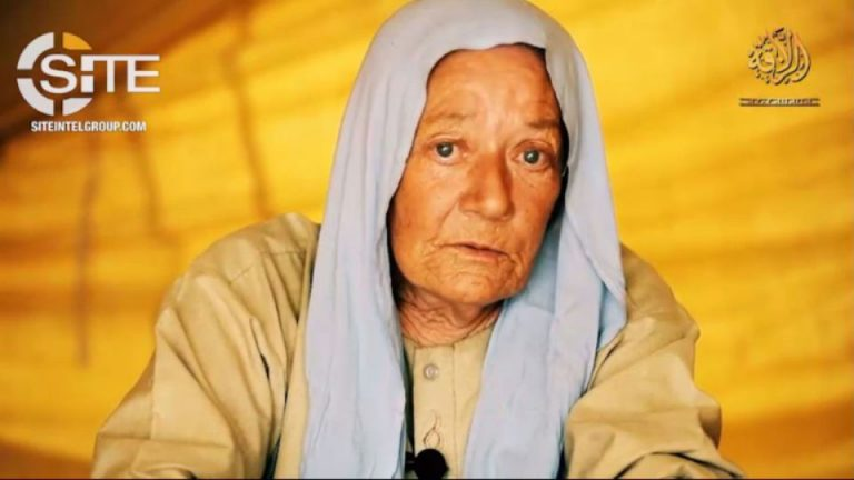 Sophie Pétronin, Mali. Une libération d'otages qui marque un vrai tournant dans la guerre