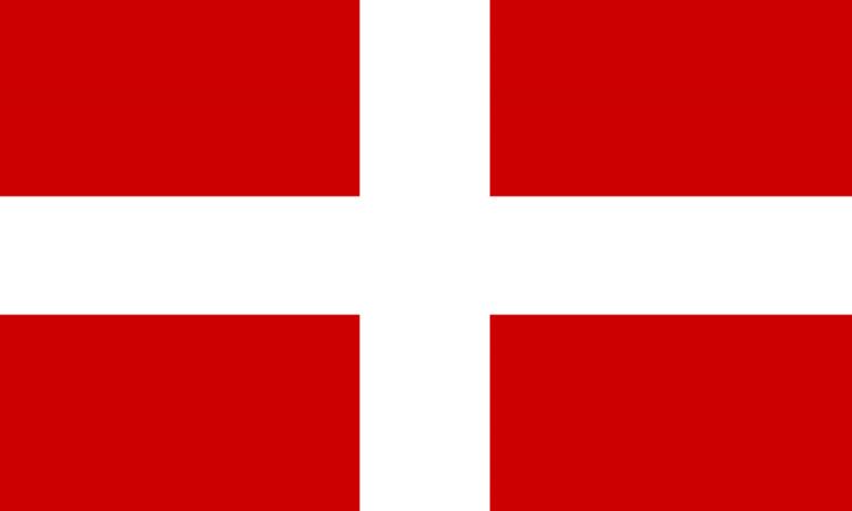 Thierry Bécourt (3S) : « La Savoie se doit de redevenir le grand pays, même si petit par la taille, qu'elle fut depuis 1000 ans » [Interview]