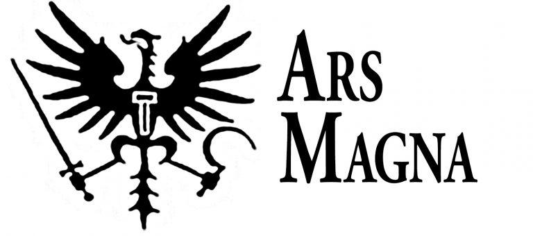 Les éditions Ars Magna. Notre sélection de livres à offrir pour Noël