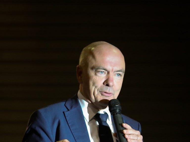 Bretagne. Élections régionales : un second tour de piste pour Marc Le Fur (LR)