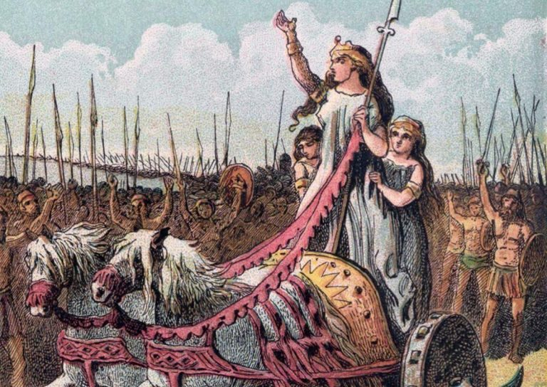 « Bretons insulaires, Bretons armoricains ». Jean Danze raconte le lien historique entre les deux Bretagne [Interview]