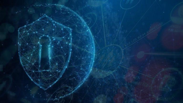 Sécurité informatique. 5 nouvelles tendances de la cybermenace à surveiller