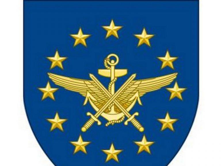 L'autonomie stratégique européenne : un rêve qui s'éloigne…