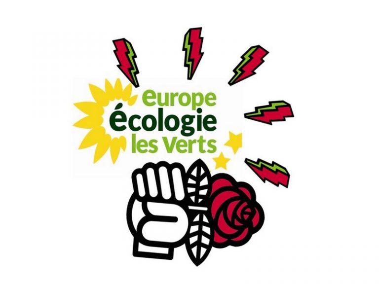 Rennes. Nathalie Appéré (PS) et Valérie Faucheux (EELV) n'iront pas en vacances ensemble