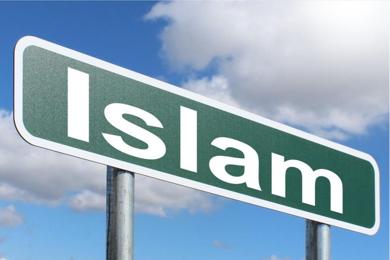 L'Afrique réelle sort un dossier sur l'islam sud-saharien