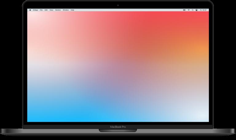 Le disque de démarrage de votre Mac est saturé ? Voici comment le réparer